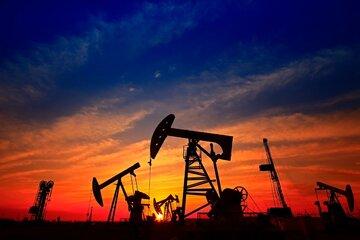 نفت از مرز ۸۵ دلار گذشت