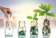 ابزارهای مالی، سکوی رشد بورس کالا
