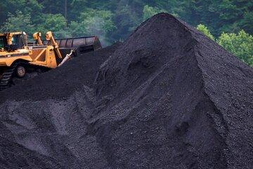 معادن زغال سنگ چین خواستار کاهش ۱۰ درصدی تولید شدند