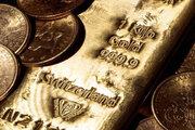 رکورد جدید قیمت طلا در راه است؟