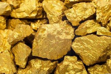 خیز طلای جهانی بـرای رکوردزنی جدید