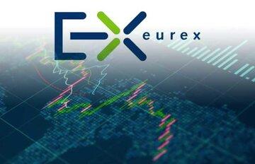 با بورس Eurex آشنا شوید