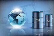 روسیه تولید نفت را افزایش داد