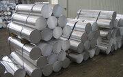 افزایش تولید جهانی آلومینیوم به ۶۴ میلیون تن در سال ۲۰۱۹ میلادی