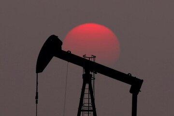 چه کسانی از جنگ قیمت نفت متضرر می شوند؟
