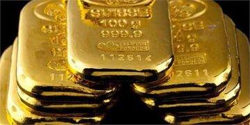 ادامه افزایش قیمت طلا در نیمه دوم ۲۰۲۰
