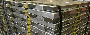 رشد ۱.۹ درصدی قیمت آلومینیوم در بورس لندن
