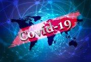 تاثیر کرونا ویروس بر صنایع فلزی اتحادیه اروپا