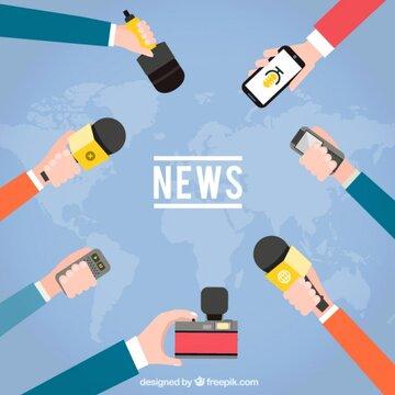گزارش روزانه بورس کالا- سه شنبه ۲۷ خرداد ۹۹