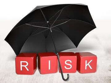 ابزار مشتقه، سپر ریسک کرونا در بازارهای مالی