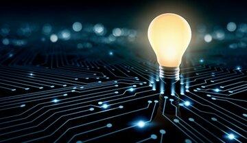 با بورس انرژی اروپا EEX آشنا شوید