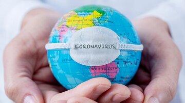 ۱۰ ریسک پیشروی جهان پس از شیوع کرونا