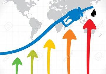 گران شدن نفت در بازارهای جهانی