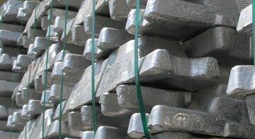 بازگشت آلومینیوم به محدوده ۲ هزار دلار