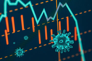غلبه بر ریسکهای اقتصادی کرونا با قرارداد کشف پریمیوم