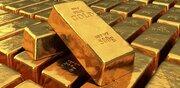 طلا ۱۷۲۲ دلار و ۴۹ سنت شد