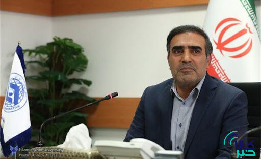 بهمن عبداللهی
