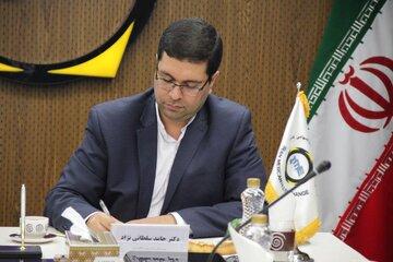 «جهش تولید» رویکرد ویژه سند راهبردی نوین بورس کالای ایران