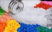 تولید تجاری نسل جدید پلیمرها در آلمان آغاز شد