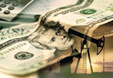 ثبت سومین هفته کاهشی برای نفت