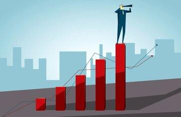 اهمیت بازار قراردادهای آتی در پوشش ریسک بخش تولید