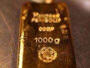 ادامه خوش بینی ها به صعود قیمت طلا