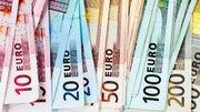 نرخ رسمی ۳۰ ارز افزایشی شد