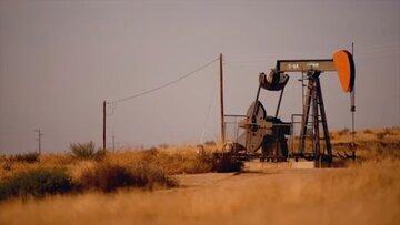 کاهش بیسابقه شمار دکلهای حفاری نفت و گاز آمریکا