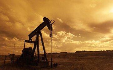 کاهش بیش از یک درصدی قیمت نفت