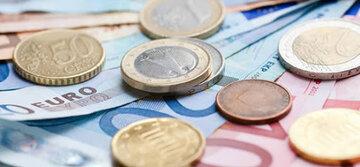 نرخ رسمی ۲۴ ارز افزایشی شد