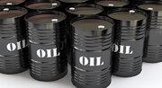 افزایش بهای نفت