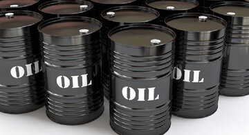 سقوط ۸ درصدی تقاضای جهانی نفت