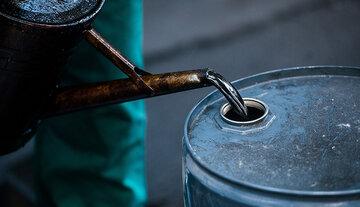 نفت به کانال ۳۷ دلاری برگشت