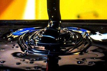 نفت از مرز ۴۱ دلار گذشت