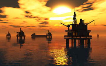 سقوط ۲۰ درصدی قیمت نفت در راه است