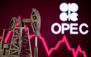 تمدید یک ماهه قرارداد کاهش تولید نفت