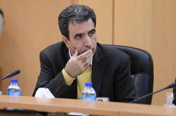 جبران مافات در بازار سکه با راه اندازی مجدد معاملات آتی