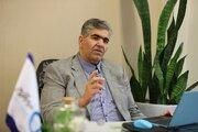 دستور همتی برای تشکیل کارگروه راه اندازی معاملات آتی سکه