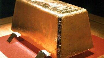 معرفی برترین تولیدکنندگان طلای جهان در سه ماهه نخست سال ۲۰۲۱