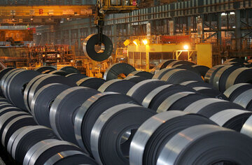 گزارش هفتگی بازارهای فولاد منتشر شد