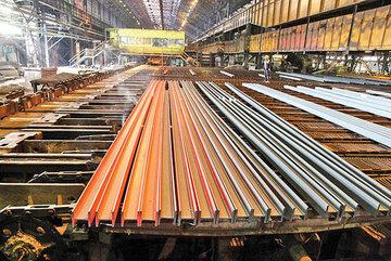 از وضعیت صنعت فولاد چه خبر؟