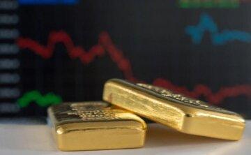 هر اونس طلا ۱۹۳۳ دلار شد