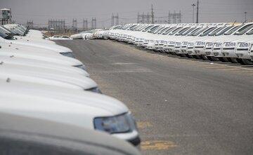 سیاست غلط قیمت گذاری دستوری با صنعت خودرو چه کرد؟