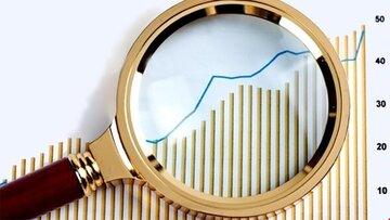 رشد تولید ۹ قلم محصول اصلی بخش معدن و صنایع معدنی در فروردین