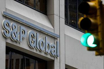 کرونا بالغ بر دو تریلیون دلار ضرر به بانکهای جهان تحمیل میکند