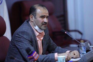 کمک به توسعه نهادهای مالی با تصمیم جدید شورای عالی بورس