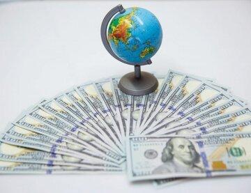 بدهی امسال شرکتهای جهان به رکورد یک تریلیون دلار خواهد رسید