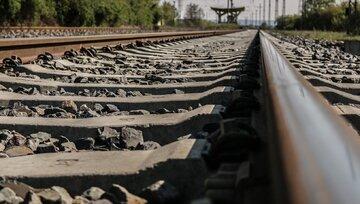 معاملات «ریل» روی ریل افتاد