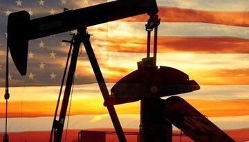 کاهش واردات نفت هند به پایین ترین سطح ۹ سال اخیر