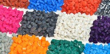 امضا توافقنامه منع استفاده از پلاستیک توسط برند های بزرگ آسیا و اقیانوسیه